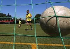 UEFA Study Group at Lourdes Celtic