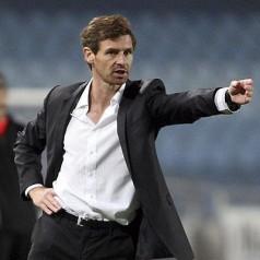 Andre Villa Boas