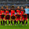 Belgium's Rise To the Top..