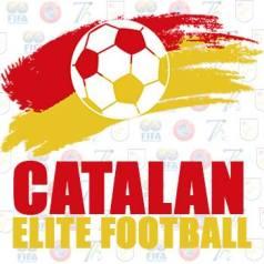 Podcast 1: Catalan FA setting up in Dublin