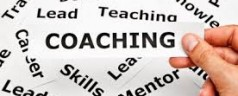 Sports Psychologist Alan Goldberg's Bad Coaching Behaviours