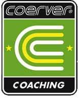 Podcast 6: Coerver Coaching Diploma Weekend