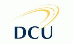 DCU Sports Coaching Masterclass Series