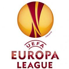FAI – UEFA Grassroots Club Competition