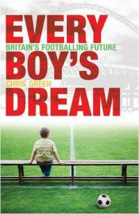 'Every Boy's Dream'