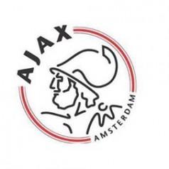 The Ajax Way at HartstownHuntstown & Newbridge Town FC