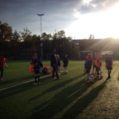 PARENTS' WARNING – FOOTBALL ACADEMIES – A SIDE OF FOOTBALL NO ONE TALKS ABOUT