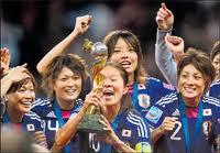 Girls Soccer Festival