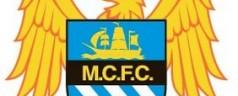 Man City Coaching Weekend