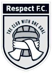The English FA Respect programme