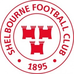 Shelbourne FC taking big strides announcing a new 5 year deal