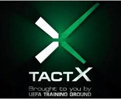 TCD have teamed up with Tactx to offer YOU…